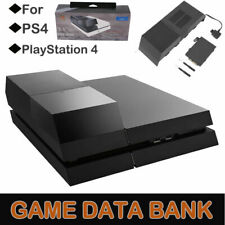 Upgrade Storage Data Bank Video Game External Hard Drive for PS4 Playstation 4