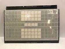 Brandenburg 312501-00 Universal Glue Board Pack of 12