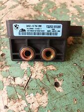 BMW Z3 E46 M3 Yaw Rate Sensor 34526754289 - 6754289