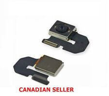 Brand New Back Camera Replacement For iPhone 6 Plus Rear Camera with Flex Cable