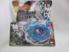 Beyblade Metal Launcher 4d Set Bb Starter W B Burst Fusion Fury Takara 27 Styles