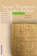 Texte und Urkunden von Klaus Scherberich, Kurt Erlemann und Karl L. Noethlichs (2008, Taschenbuch)
