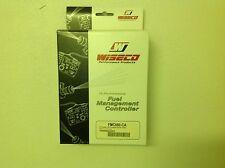 WISECO hi-performance fuel management controller carb FMC080-CA Kawasaki ZX10