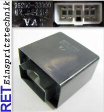 Relais Steuerrelais 95250-33000 Kia Joice original