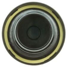Fuel Cap MGC826 Motorad
