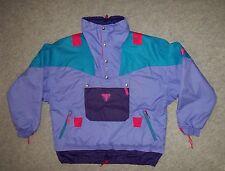 Blouson Vareuse Ski Snowboard Homme DEGRE 7, Taille XL --- (PSA_155)