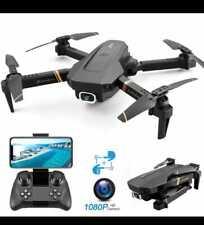 ZLRC BEAST SG906 Pro Drone with GPS 4K 5G WIFI 2 Axis Gimbal Dual Camera Profess