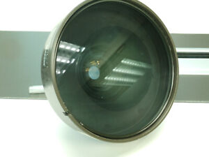 """FUJINON-CP """"METROGON"""" type LARGE FORMAT LENS for with Center GRADUATED FILTER"""