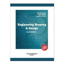 FAST SHIP - JENSEN SHORT 7e Engineering Drawing And Design