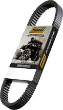 New Moose High-Performance Drive Belt For Arctic Cat ATV & Prowler 550/650/700