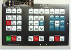 NEW For FANUC A98L-0001-0524#T AAT MEMBRANE KEYSHEET KEYPAD KEYBOARD