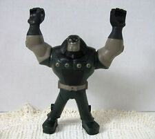 """Dc Comics Mattel Vintage Action Figure 7.5"""" tall"""