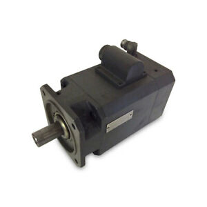 1FT6082-1AF71-4AH1 Siemens AC Servo Motor