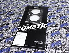 "Cometic Headgasket .030"" Thick - 81.5mm Bore Size Honda & Acura B16A B18C1 B18C5"