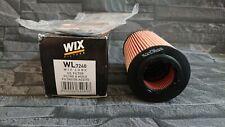 Wix WL7240 Oil Filter