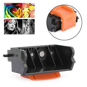 DRUCKKOPF Printhead QY6-0059 Mehrfarbig Für Canon IP4200 MP500 MP530 PRINT HEAD