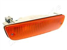 89-93 2000 GTX GALANT RH TURN SIGNAL LIGHT MB597520 passenger bumper park lamp