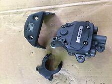 Honda CBR 1000RR SC57 HESD el. Lenkungsdämpfer 04-07