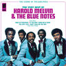 Harold Melvin and The Blue Notes : The Very Best of Harold Melvin and the Blue