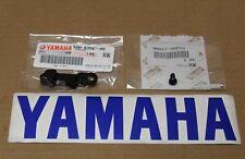 Raptor 660 Choke Lever Yamaha Big Bear Kodiak 400 Bruin 250 350 Wolverine 450