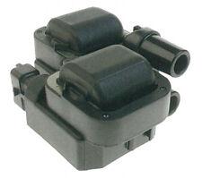 BOSCH Ignition Coil For Mercedes Benz M-Class (W163) ML 320 (1998-2002)