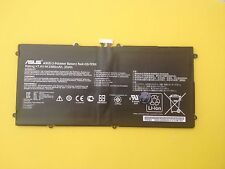 Asus TF700T Tablet OEM Internal Battery Pack ONLY Replacement C21-TF301 USED