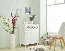 Vitrinas y armarios de dormitorio 60cm-80cm para el hogar