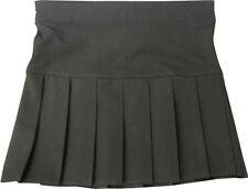 Pleated, Kilt Short/Mini Formal Skirts for Women