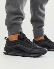 Nike air max 97 noire 43 Neuf