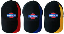 Datsun Cap Casquette