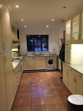 Fitted Kitchen complete with appliances Chichester, West Sussex