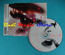 CD Singolo Duran Duran Someone Else Not Me 0108845HWR GERMANY 2000 no mc lp(S21)
