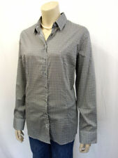Normalgröße Van Laack Damenblusen, - tops & -shirts aus Baumwolle