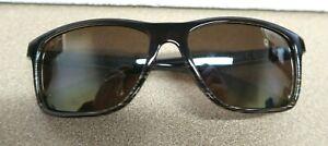 Maui Jim MJ798-01 Onshore Chocolate Fade Frame Bronze Lens Sunglasses New No Tag