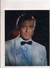 Legendary Actor Robert Redford Original Signed Photo With C.O.A