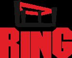 RING-SPORT