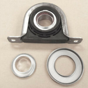 DANA/SPICER - DRIVESHAFT CARRIER SUPPORT BEARING - FITS MOST 82-14 FORD TRUCKS