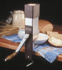 Victorio Hand Wheat Grinder