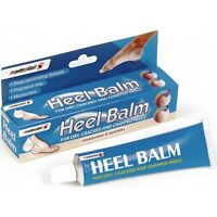 HEEL BALM CRACKED REPAIR CREAM DRY SKIN RESCUE FEET BEAUTY SOFT PARTY FOOT *NEW*
