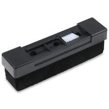 Vinyl LP Record Care Cleaner Set 2 Brush Cleaning Kit Velvet Microfiber Brush AU