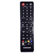 Genuine Samsung AH5902603A/AH59-02603A Home Theater Telecomando