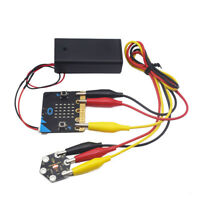KEYESTUDIO Breakout Components for BBC Micro Bit MicroBit Accessories + Tutorial