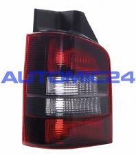 Rückleuchte LINKS VW Transporter T5 Hinten Licht TYC Rücklicht 11-0622-21-2