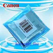 Genuine Original Canon NB-6LH Battery for Canon NB-6L SX510 SX170 S200HS NB6LH
