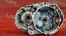 Getriebe VW TRANSPORTER  T4 2,5 TDI FJS mit Garantie---.. *