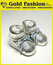 Altri oggetti d'argento di arte e antiquariato