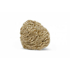 Weller 0051384099 Replacement Brass Wool Ball for Wdc and Wdc2 Dry Cleaner, 2/Pk