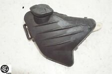 09 10 11 BMW K1300 Gt Radiator Coolant Overflow Tank Reservoir 17117699540