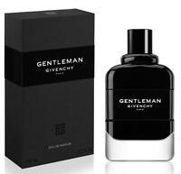 Gentleman Givenchy 100Ml Edp Perfume  Men