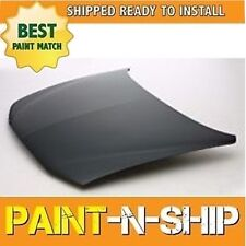 1997 1998 1999 2000 2001 2002 2003 2004 2005 Buick Century / Regal HOOD Painted
